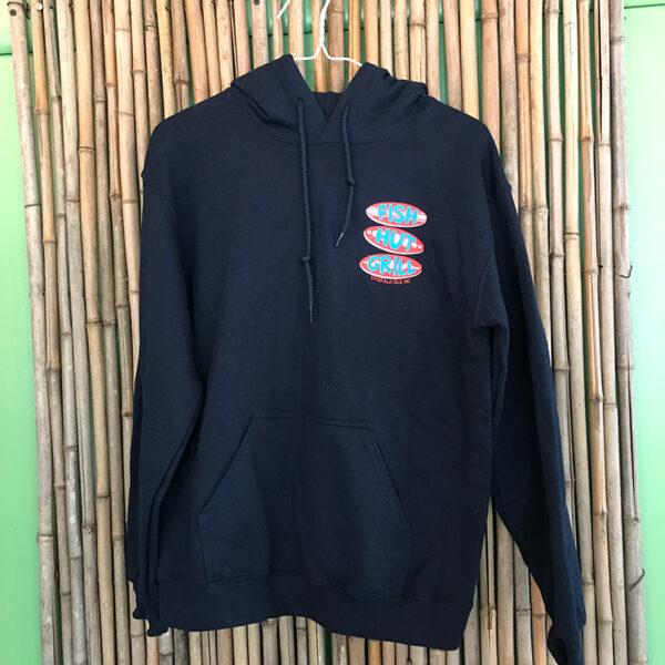FHG hoodie