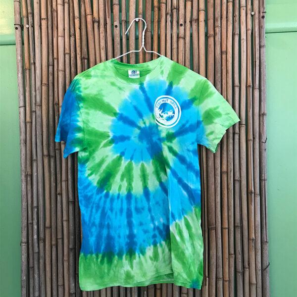 Tie Dye 2 shirt